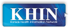 Link to KHIN website
